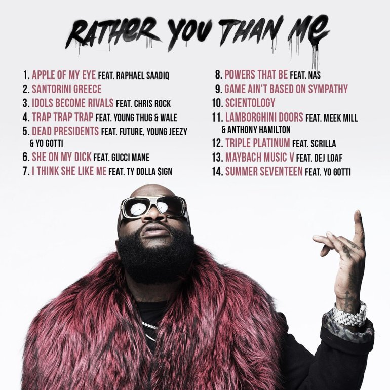 rather-you-than-me-tracklist