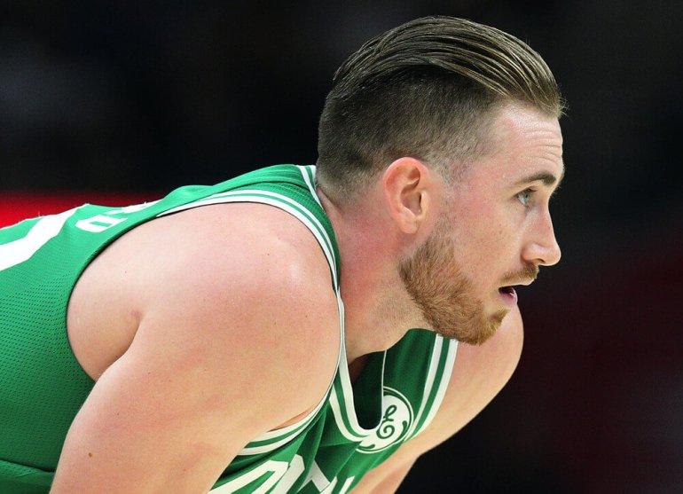 450m67171017007_Celtics_at_Cavaliers1