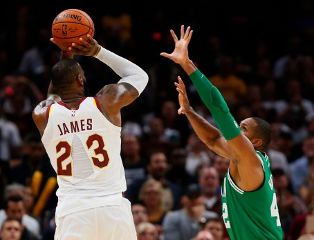 450m67171017023_Celtics_at_Cavaliers
