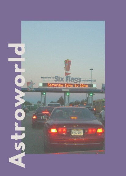14e0db60b7fb Visit Astroworld & See The Rise Of Don Toliver – MJR