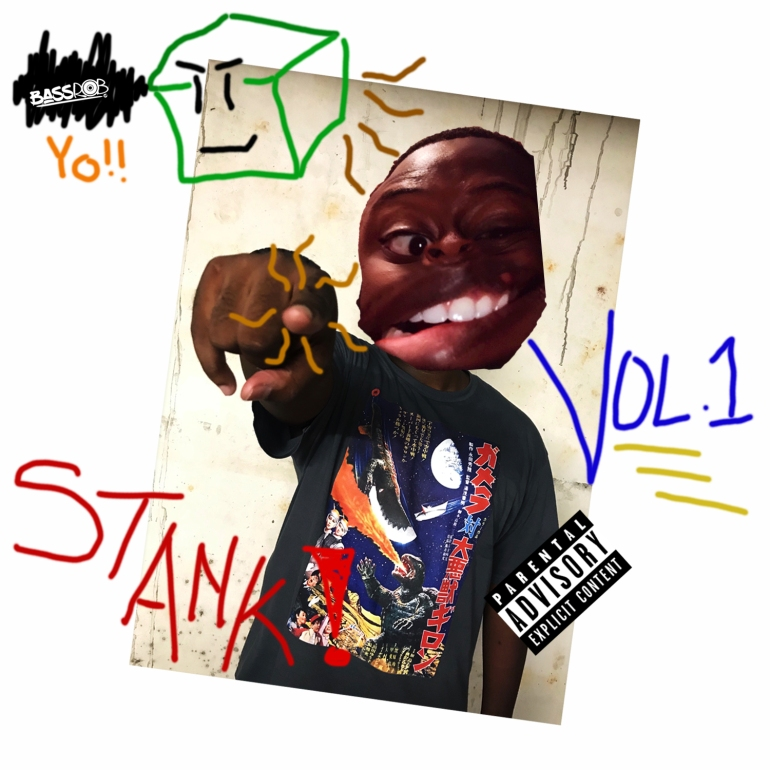 STANK VOL. 1 COVER.jpg