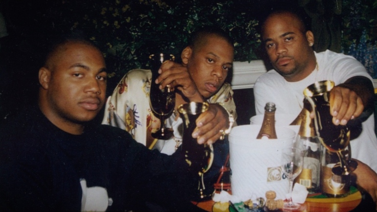 iMrcjjjpS5G5BKVxZRnn_ITV038_Biggs_Reasonable_Doubt_still