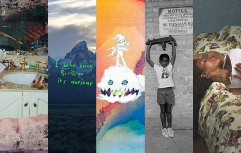 Kanye-Wyoming-albums-920x584
