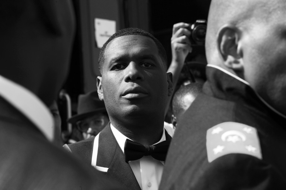 jay-electronica-press-photo-roc-nation