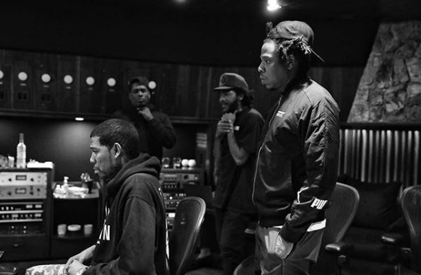 young-guru-teases-jay-z-jay-electronica-lp